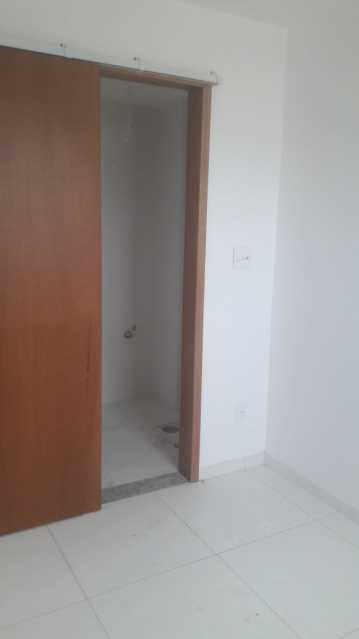 WhatsApp Image 2018-04-27 at 1 - Apartamento 3 quartos à venda Rio de Janeiro,RJ - R$ 650.000 - AGL00222 - 11