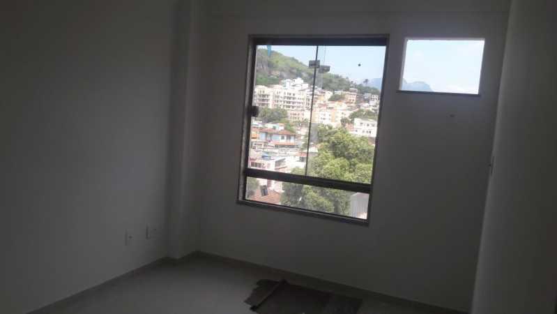 WhatsApp Image 2018-04-27 at 1 - Apartamento 3 quartos à venda Rio de Janeiro,RJ - R$ 650.000 - AGL00222 - 14