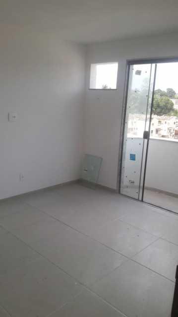 WhatsApp Image 2018-04-27 at 1 - Apartamento 3 quartos à venda Rio de Janeiro,RJ - R$ 650.000 - AGL00222 - 15