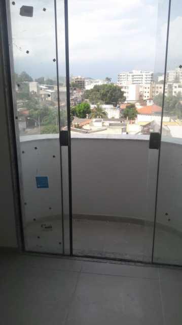 WhatsApp Image 2018-04-27 at 1 - Apartamento 3 quartos à venda Rio de Janeiro,RJ - R$ 650.000 - AGL00222 - 16