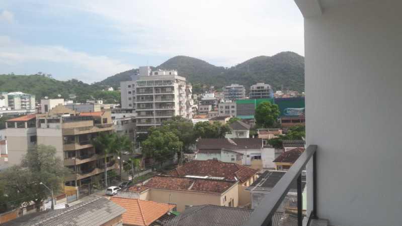 WhatsApp Image 2018-04-27 at 1 - Apartamento 3 quartos à venda Rio de Janeiro,RJ - R$ 650.000 - AGL00222 - 18