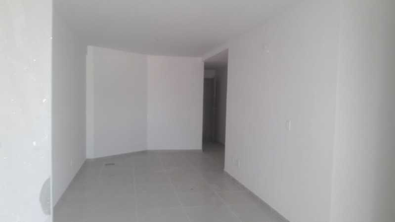 WhatsApp Image 2018-04-27 at 1 - Apartamento 3 quartos à venda Rio de Janeiro,RJ - R$ 650.000 - AGL00222 - 20
