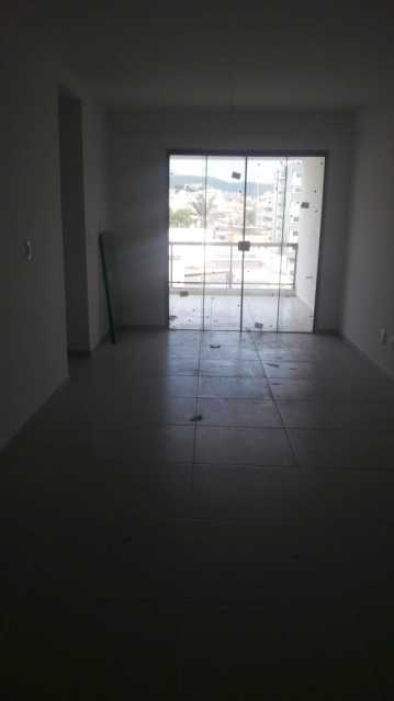 WhatsApp Image 2018-04-27 at 1 - Apartamento 3 quartos à venda Rio de Janeiro,RJ - R$ 650.000 - AGL00222 - 21