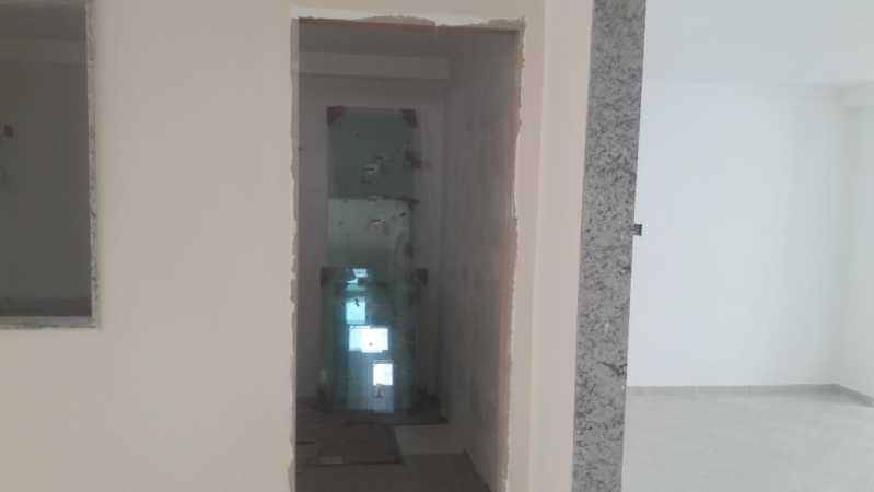 WhatsApp Image 2018-04-27 at 1 - Apartamento 3 quartos à venda Rio de Janeiro,RJ - R$ 650.000 - AGL00222 - 22
