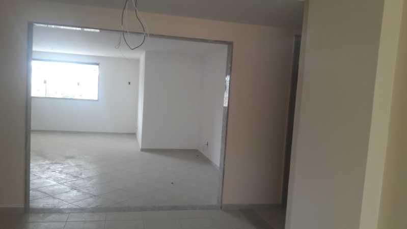 WhatsApp Image 2018-04-27 at 1 - Apartamento 3 quartos à venda Rio de Janeiro,RJ - R$ 650.000 - AGL00222 - 23