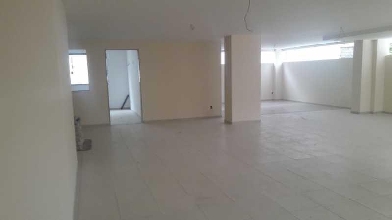WhatsApp Image 2018-04-27 at 1 - Apartamento 3 quartos à venda Rio de Janeiro,RJ - R$ 650.000 - AGL00222 - 24