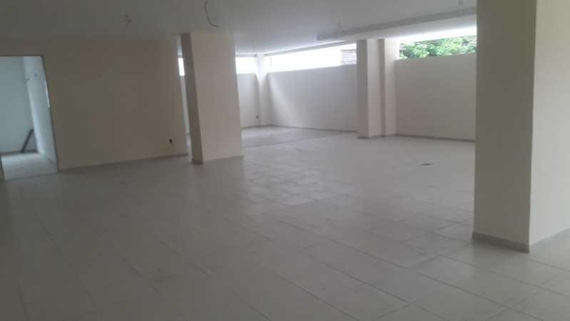 WhatsApp Image 2018-04-27 at 1 - Apartamento 3 quartos à venda Rio de Janeiro,RJ - R$ 650.000 - AGL00222 - 25