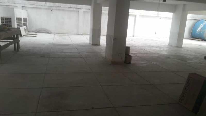 WhatsApp Image 2018-04-27 at 1 - Apartamento 3 quartos à venda Rio de Janeiro,RJ - R$ 650.000 - AGL00222 - 28
