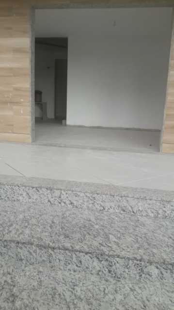 WhatsApp Image 2018-04-27 at 1 - Apartamento 3 quartos à venda Rio de Janeiro,RJ - R$ 650.000 - AGL00222 - 30