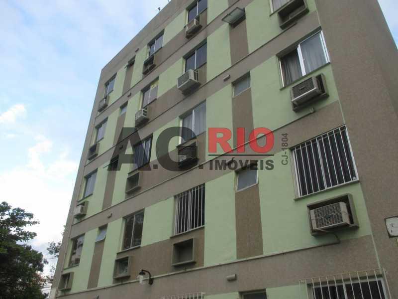 IMG_4998 - Apartamento 2 Quartos À Venda Rio de Janeiro,RJ - R$ 165.000 - AGT23756 - 14