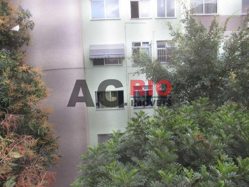 IMG_4983 - Apartamento 2 Quartos À Venda Rio de Janeiro,RJ - R$ 165.000 - AGT23756 - 7