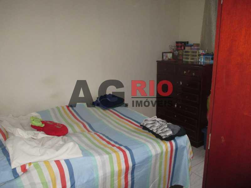 IMG_4984 - Apartamento 2 Quartos À Venda Rio de Janeiro,RJ - R$ 165.000 - AGT23756 - 9