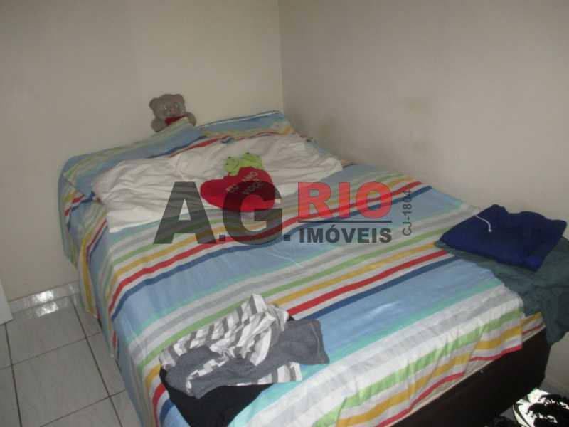 IMG_4985 - Apartamento 2 Quartos À Venda Rio de Janeiro,RJ - R$ 165.000 - AGT23756 - 5