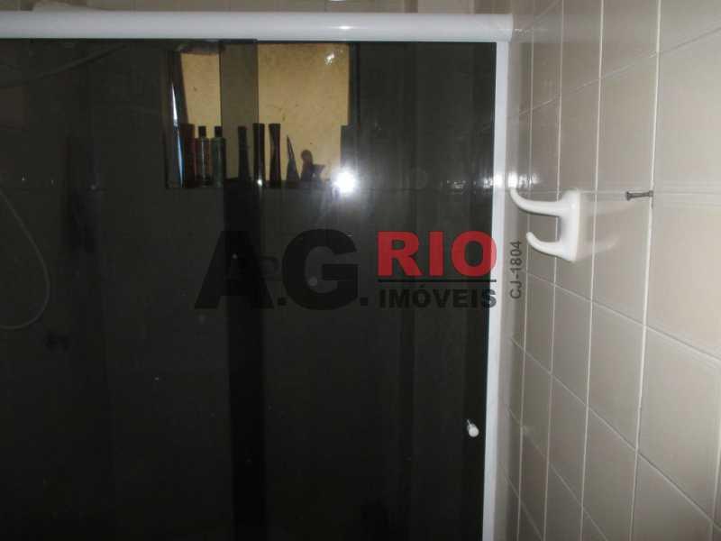 IMG_4988 - Apartamento 2 Quartos À Venda Rio de Janeiro,RJ - R$ 165.000 - AGT23756 - 12