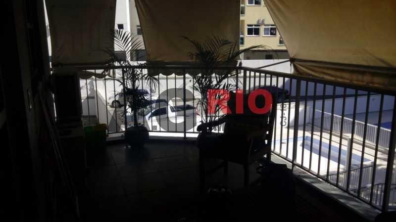 20150713_105224 - Apartamento À Venda - Rio de Janeiro - RJ - Freguesia (Jacarepaguá) - AGT23758 - 5