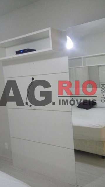 b58e55e5-6a81-4d60-913f-04a1b0 - Apartamento À Venda - Rio de Janeiro - RJ - Freguesia (Jacarepaguá) - AGT23758 - 10