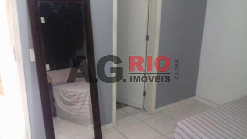 IMG-20170802-WA0017 - Apartamento À Venda no Condomínio Mirante Campestre - Rio de Janeiro - RJ - Pechincha - AGT30982 - 3