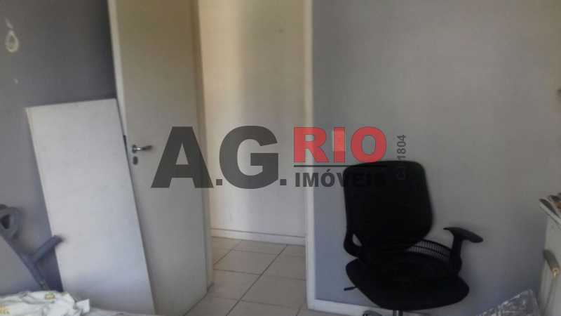 IMG-20170802-WA0018 - Apartamento À Venda no Condomínio Mirante Campestre - Rio de Janeiro - RJ - Pechincha - AGT30982 - 4