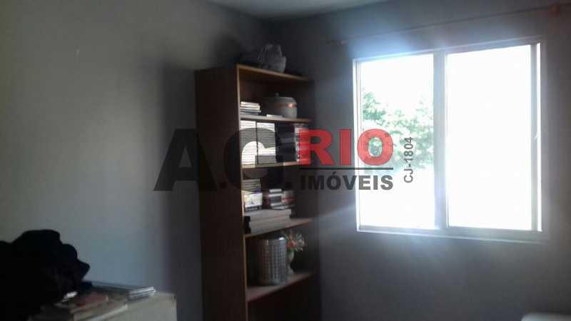IMG-20170802-WA0019 - Apartamento À Venda no Condomínio Mirante Campestre - Rio de Janeiro - RJ - Pechincha - AGT30982 - 5