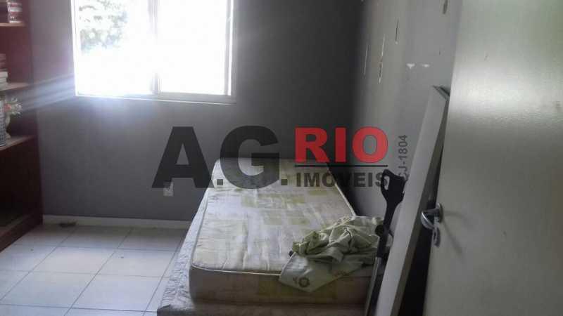 IMG-20170802-WA0020 - Apartamento À Venda no Condomínio Mirante Campestre - Rio de Janeiro - RJ - Pechincha - AGT30982 - 10
