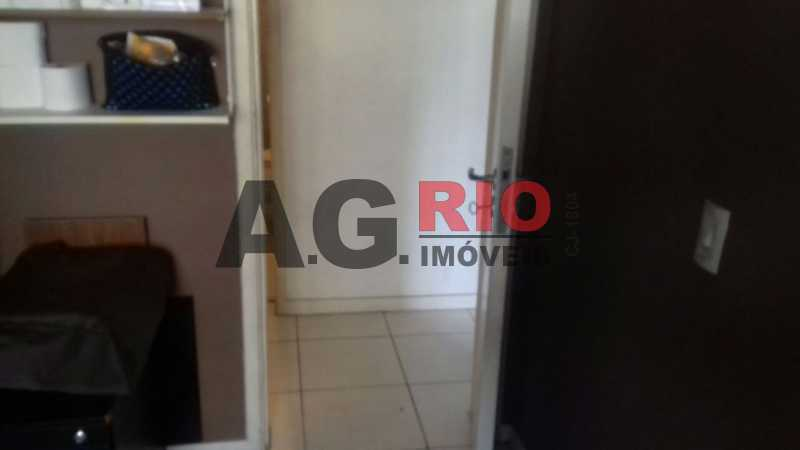 IMG-20170802-WA0021 - Apartamento À Venda no Condomínio Mirante Campestre - Rio de Janeiro - RJ - Pechincha - AGT30982 - 11
