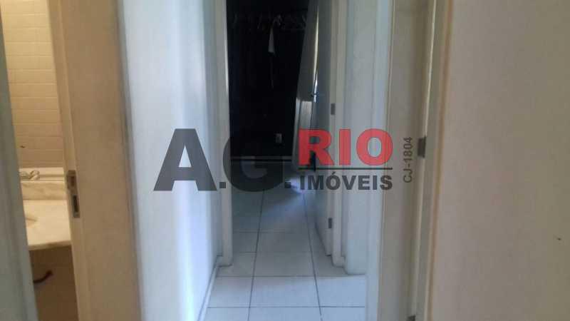 IMG-20170802-WA0024 - Apartamento À Venda no Condomínio Mirante Campestre - Rio de Janeiro - RJ - Pechincha - AGT30982 - 14