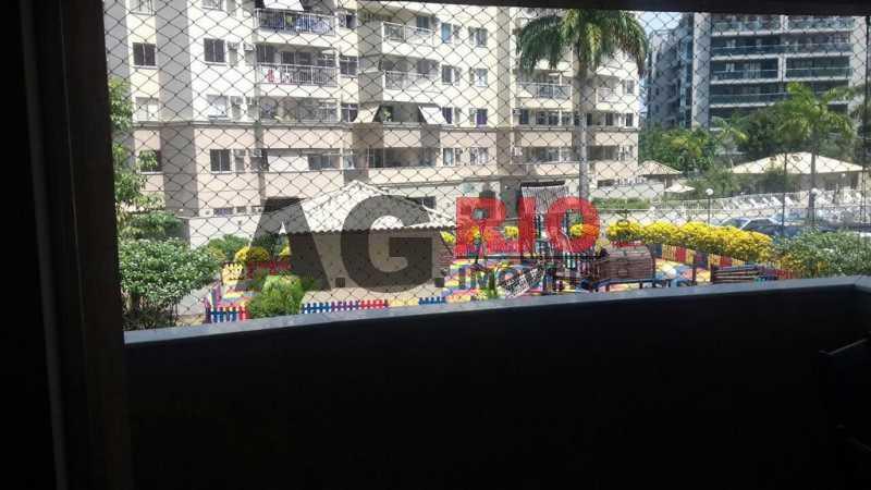 IMG-20170802-WA0026 - Apartamento À Venda no Condomínio Mirante Campestre - Rio de Janeiro - RJ - Pechincha - AGT30982 - 15