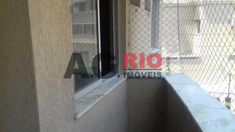 IMG-20170802-WA0029 - Apartamento À Venda no Condomínio Mirante Campestre - Rio de Janeiro - RJ - Pechincha - AGT30982 - 18