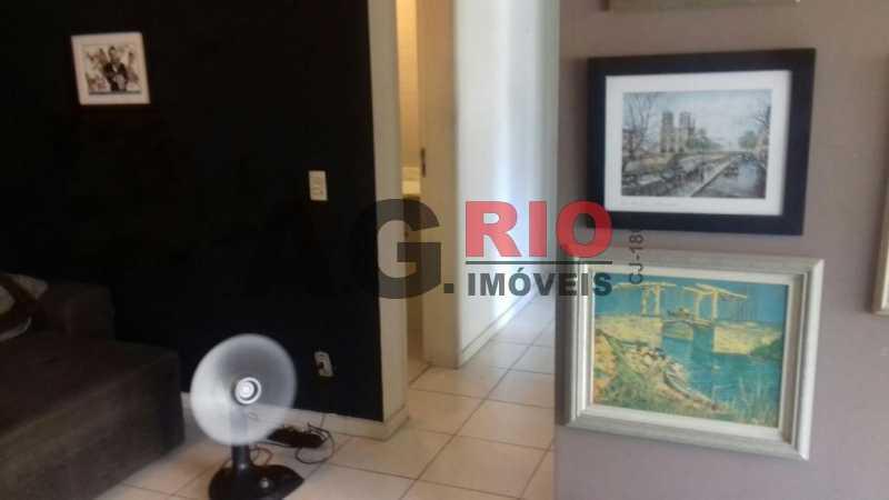 IMG-20170802-WA0031 - Apartamento À Venda no Condomínio Mirante Campestre - Rio de Janeiro - RJ - Pechincha - AGT30982 - 20