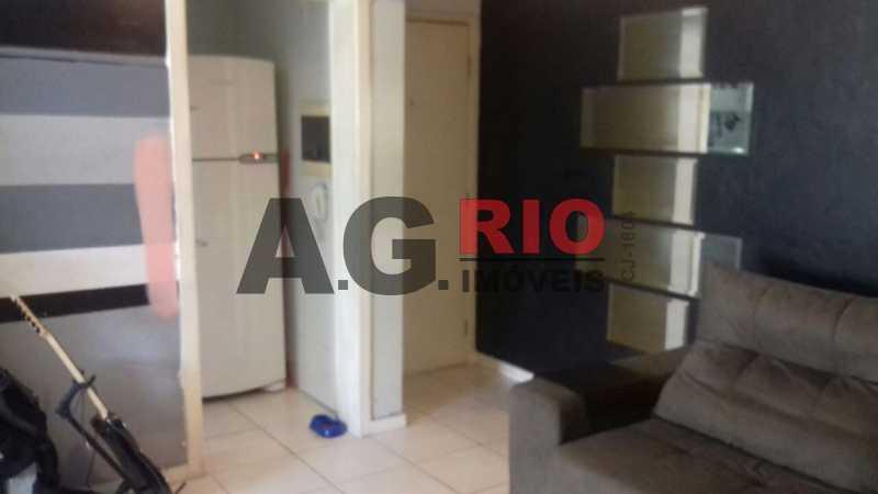 IMG-20170802-WA0034 - Apartamento À Venda no Condomínio Mirante Campestre - Rio de Janeiro - RJ - Pechincha - AGT30982 - 21