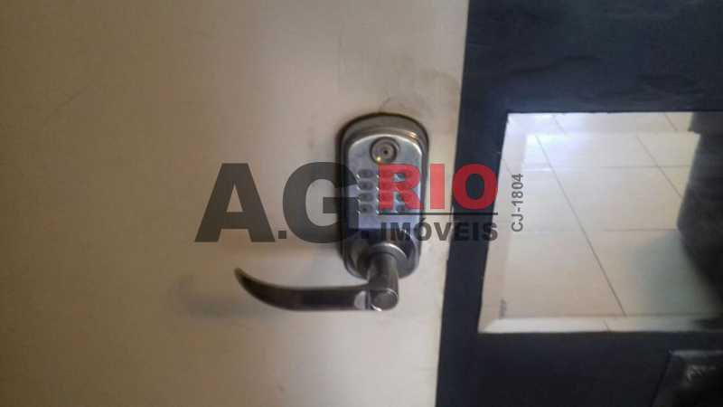 IMG-20170802-WA0036 - Apartamento À Venda no Condomínio Mirante Campestre - Rio de Janeiro - RJ - Pechincha - AGT30982 - 23