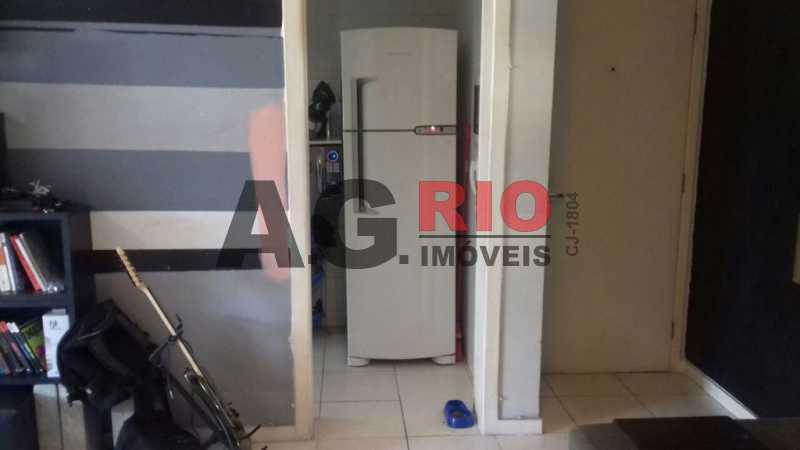IMG-20170802-WA0041 - Apartamento À Venda no Condomínio Mirante Campestre - Rio de Janeiro - RJ - Pechincha - AGT30982 - 27