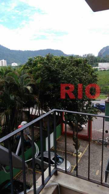 IMG-20170706-WA0038 - Apartamento Rio de Janeiro, Jacarepaguá, RJ À Venda, 2 Quartos, 53m² - AGT23765 - 18