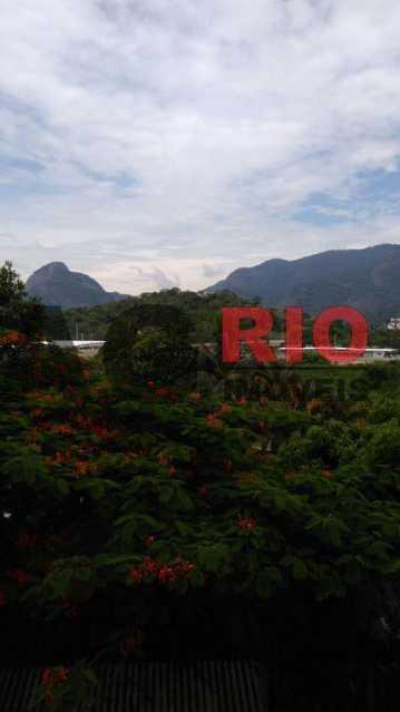 IMG-20170708-WA0045 - Apartamento Rio de Janeiro, Jacarepaguá, RJ À Venda, 2 Quartos, 53m² - AGT23765 - 21