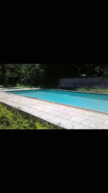 WhatsApp Image 2017-08-21 at 1 - Casa 5 quartos à venda Itaguaí,RJ Vila Geny - R$ 600.000 - AGV73564 - 3