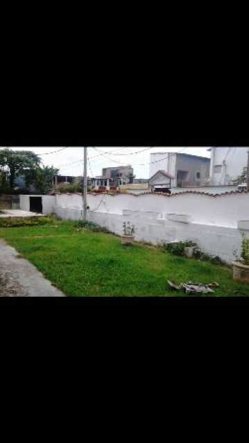 WhatsApp Image 2017-08-21 at 1 - Casa 5 quartos à venda Itaguaí,RJ Vila Geny - R$ 600.000 - AGV73564 - 4