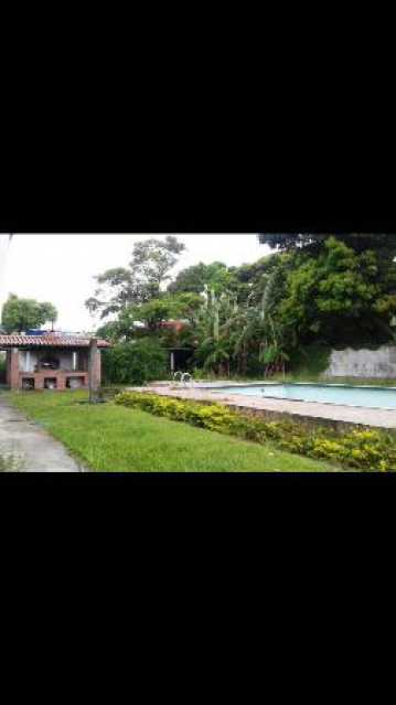 WhatsApp Image 2017-08-21 at 1 - Casa 5 quartos à venda Itaguaí,RJ Vila Geny - R$ 600.000 - AGV73564 - 5