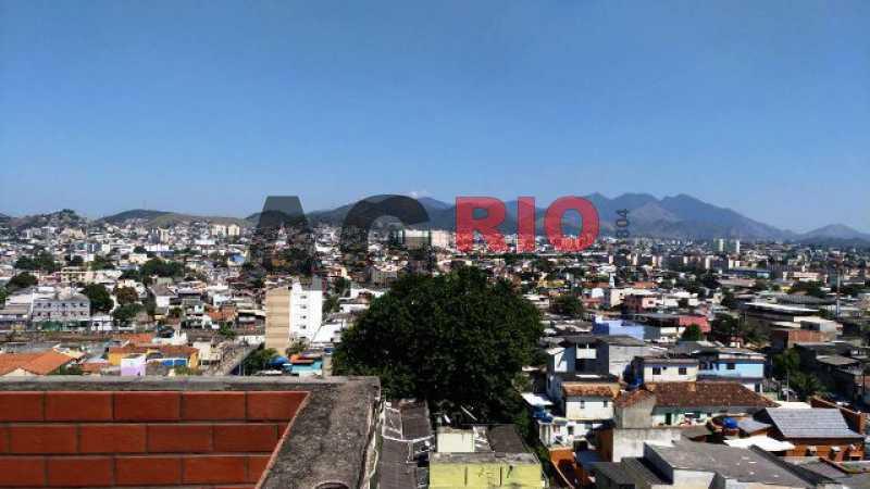 WhatsApp Image 2017-08-26 at 1 - Cobertura 3 quartos à venda Rio de Janeiro,RJ - R$ 390.000 - AGV60881 - 4