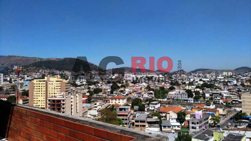 WhatsApp Image 2017-08-26 at 1 - Cobertura 3 quartos à venda Rio de Janeiro,RJ - R$ 390.000 - AGV60881 - 6