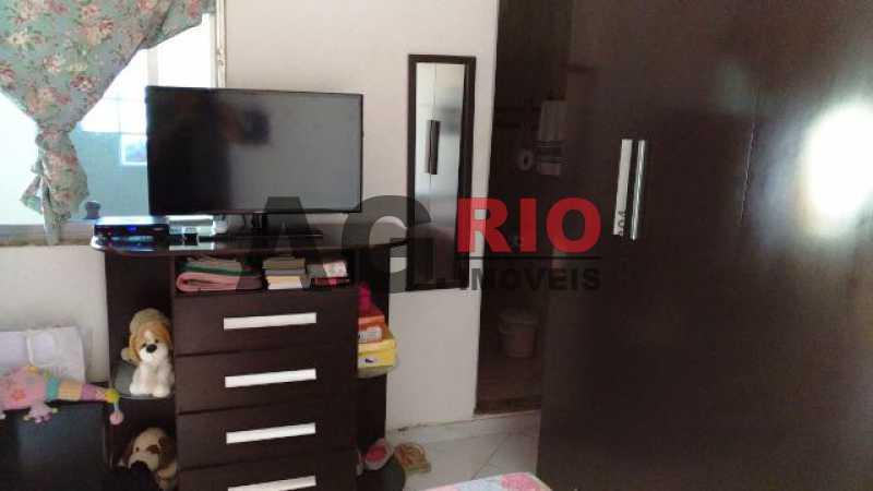 WhatsApp Image 2017-08-26 at 1 - Cobertura 3 quartos à venda Rio de Janeiro,RJ - R$ 390.000 - AGV60881 - 11