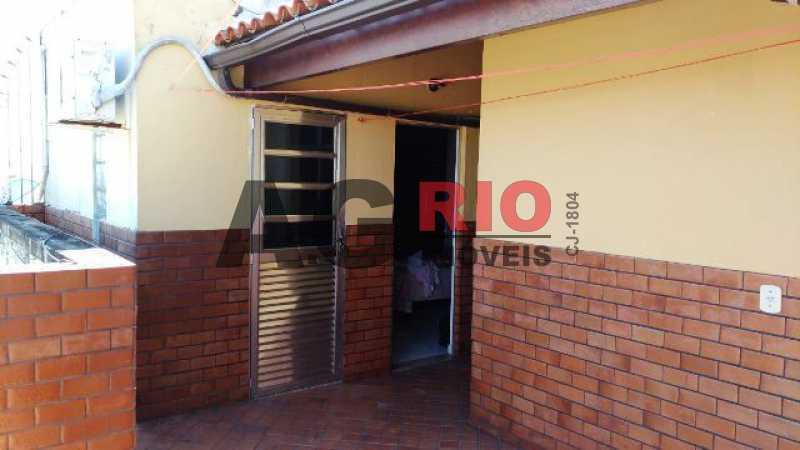WhatsApp Image 2017-08-26 at 1 - Cobertura 3 quartos à venda Rio de Janeiro,RJ - R$ 390.000 - AGV60881 - 24