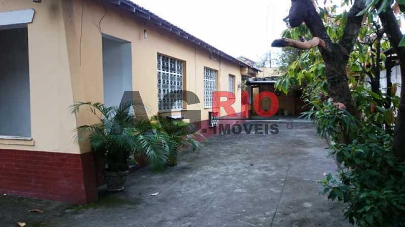 DSC_2900 - Casa 4 quartos à venda Rio de Janeiro,RJ - R$ 650.000 - AGV73567 - 5