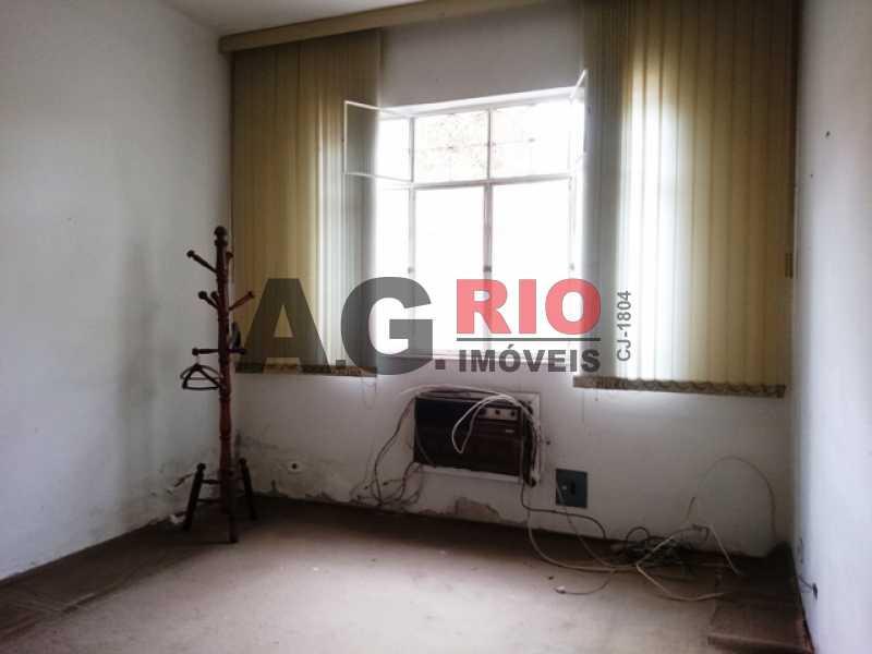 DSC_2906 - Casa 4 quartos à venda Rio de Janeiro,RJ - R$ 650.000 - AGV73567 - 10