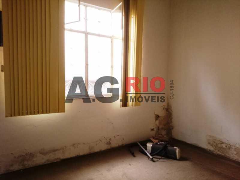 DSC_2907 - Casa 4 quartos à venda Rio de Janeiro,RJ - R$ 650.000 - AGV73567 - 11