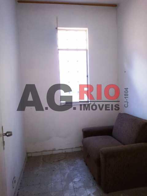 DSC_2908 - Casa 4 quartos à venda Rio de Janeiro,RJ - R$ 650.000 - AGV73567 - 12