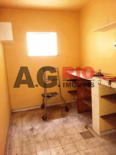 DSC_2911 - Casa 4 quartos à venda Rio de Janeiro,RJ - R$ 650.000 - AGV73567 - 15