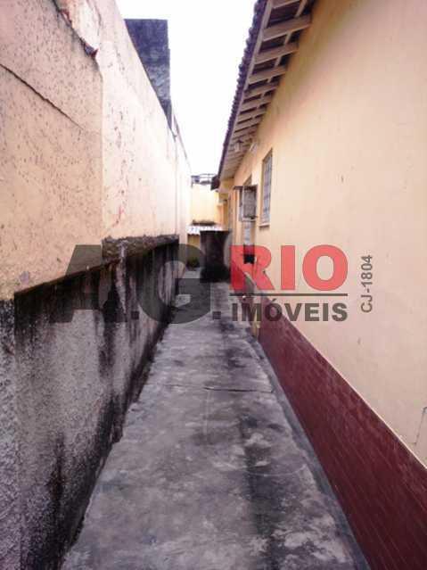 DSC_2914 - Casa 4 quartos à venda Rio de Janeiro,RJ - R$ 650.000 - AGV73567 - 17