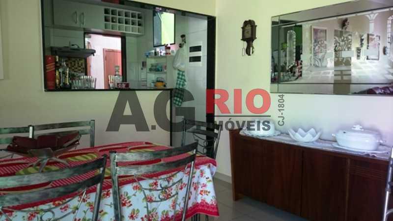DSC_3010 - Casa Rio de Janeiro,Praça Seca,RJ À Venda,2 Quartos,92m² - AGV73568 - 9