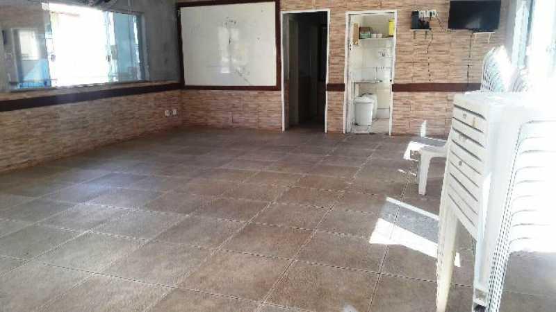 WhatsApp Image 2017-09-11 at 1 - Apartamento 2 quartos à venda Rio de Janeiro,RJ - R$ 160.000 - AGV22937 - 9