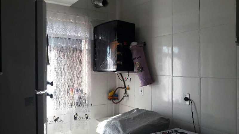WhatsApp Image 2017-09-11 at 1 - Apartamento 2 quartos à venda Rio de Janeiro,RJ - R$ 160.000 - AGV22937 - 25